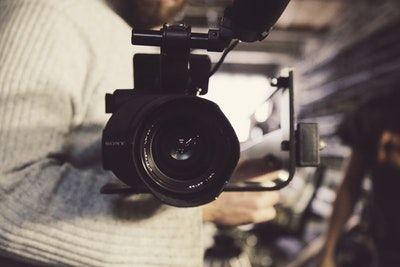 Photo By Laura Lee Moreau | Unsplash   #photographylover #photographylife #photographyoftheday #photographyart #photographyy