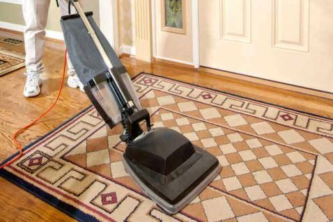 1000 Ideas About Rug Cleaning On Pinterest Clean Washer