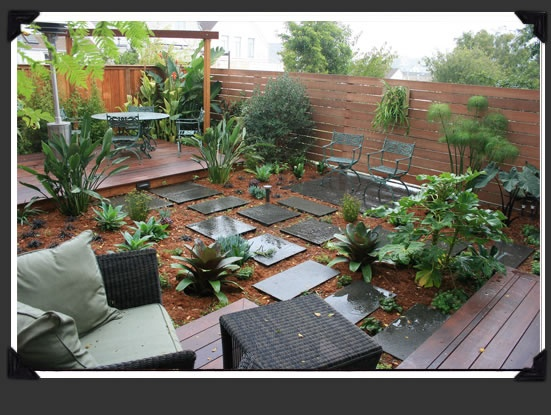 23 best Backyard ideas images on Pinterest Backyard ideas Garden