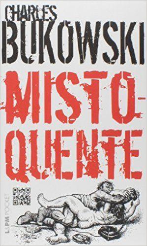 Misto-Quente - Coleção L&PM Pocket - Livros na Amazon.com.br