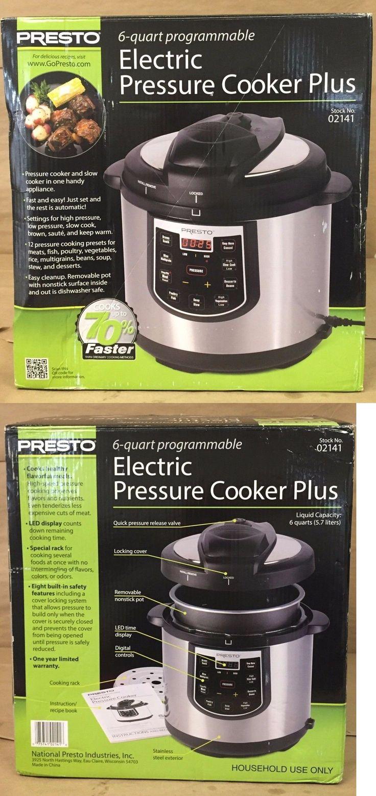 Pc World Kitchen Appliances 17 Best Ideas About Small Kitchen Appliances On Pinterest Tiny