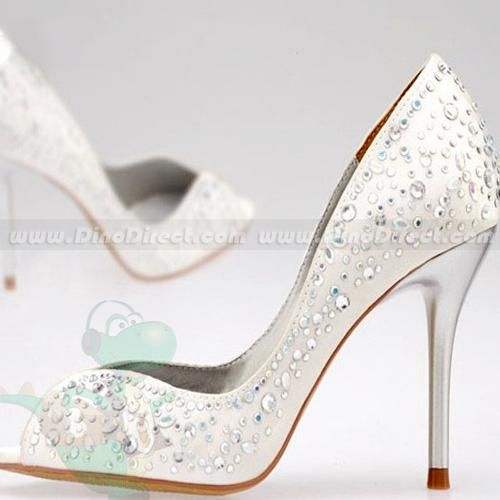 more like this rhinestone shoes rhinestones and shoes