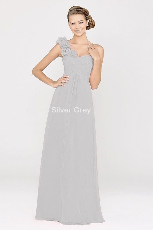 142 best Neutral Latte Mink Beige Bridesmaid Dresses images on ...