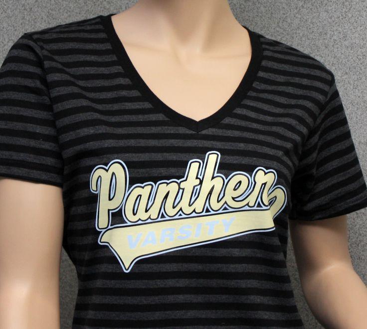 42 best images about baseball softball clothing ideas on pinterest baseball jerseys minor