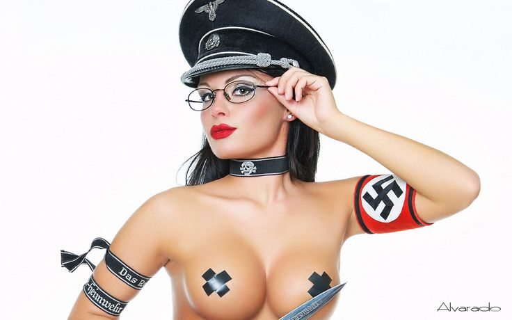 young virjin pussy pics