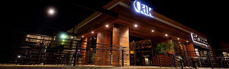 Oak (Restaurant Dallas).  4-star review, Chef Jason Maddy, semi-formal, reservation   1628 Oak Lawn Avenue #110  Dallas, TX 75207  (214) 712-9700