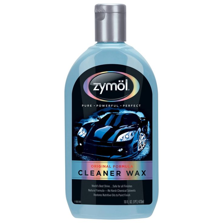 Car polish Most luxurious auto polish in the world Natural formula no harsh chemical solvents Ultimate glowing shine enhances color, smooth, silken feel 16 oz Assembly: Assembled