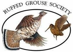 Ruffed Grouse Societys Inaugural Conservation and Sportsmen's Banquet Set for September 20th