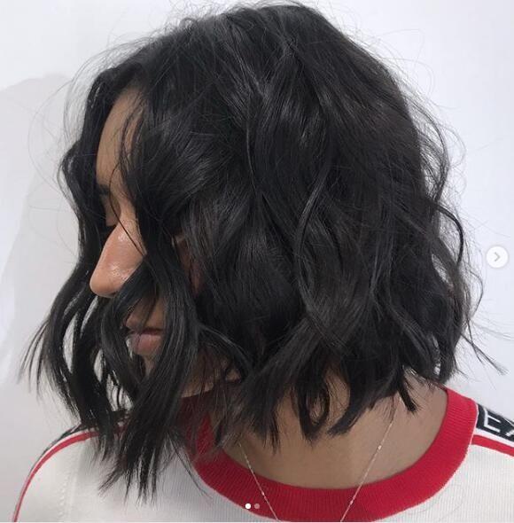 35+ Coolste Ideen für kurze Frisuren, die Sie im Jahr 2020 sehen müssen - Seite 14 von 37 - Frisuren führen