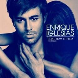 Enrique Iglesias feat Lionel Richie