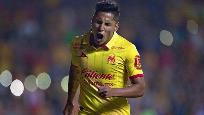 Ver Morelia vs León en vivo 20 octubre 2017 - Ver partido Morelia vs León en vivo 20 de octubre del 2017 por la Liga MX. Resultados horarios canales de tv que transmiten en tu país.