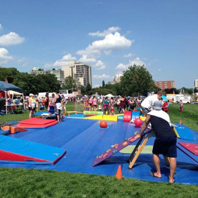 childrens-festival