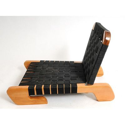 Old Modern Handicrafts Canoe Fabric Seat with 18 feet Back Support (other places sell it, too.  Google old moderns handicrafts.