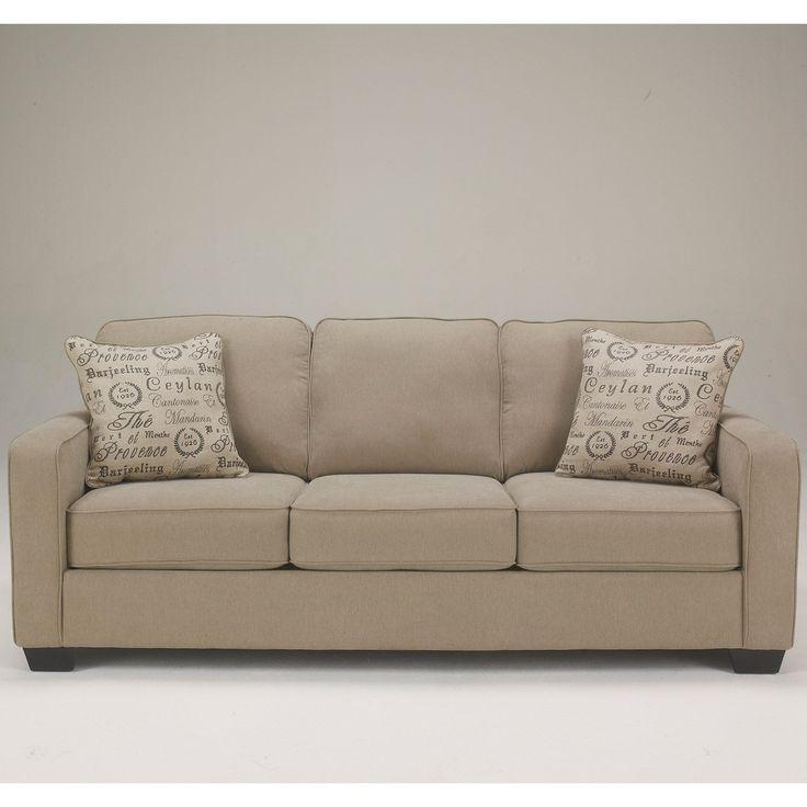 1000 ideas about beige sofa on pinterest white tv unit. Black Bedroom Furniture Sets. Home Design Ideas