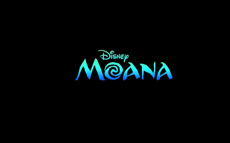 259 Best Images About Moana (Disney) Printables On Pinterest