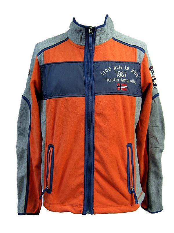 original european ski outfits 12