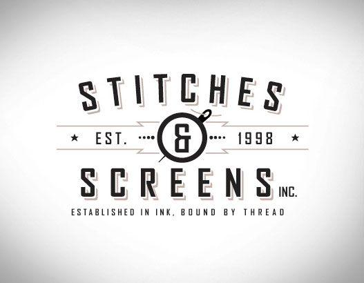 logo by Kendrick KiddDesign Inspiration, Logo Design, Graphics Exchange, Graphics Designtypographi, Graphics Projects, Kendrick Kidd, Typography, Graphic Projects, Vintage Type