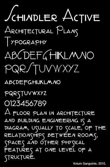 Modern Architecture Font 45 best architectural lettering images on pinterest | penmanship