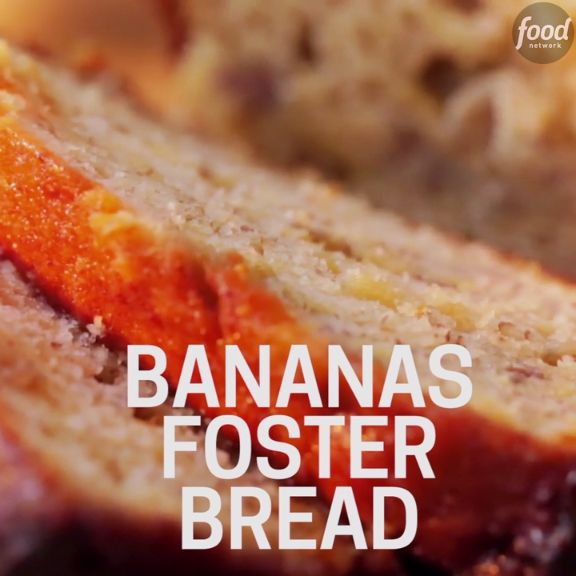 Best moist caramel banana bread recipe food network cake best moist caramel banana bread recipe food network forumfinder Image collections