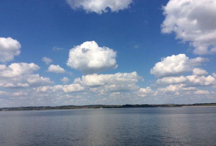 Jezioro Otmuchowskie