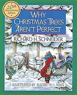 Christmas the night before christmas best christmas christmas book why