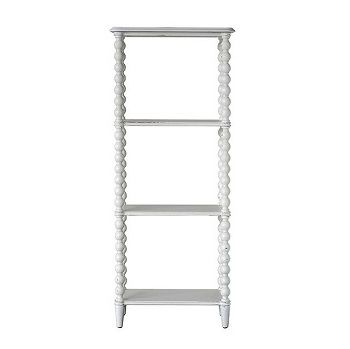 Jude Bookcase $299.00 #sweetcreations #baby #toddlers #kids #furniture