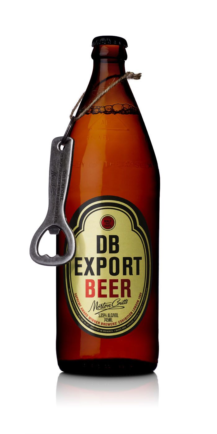 Image result for db export