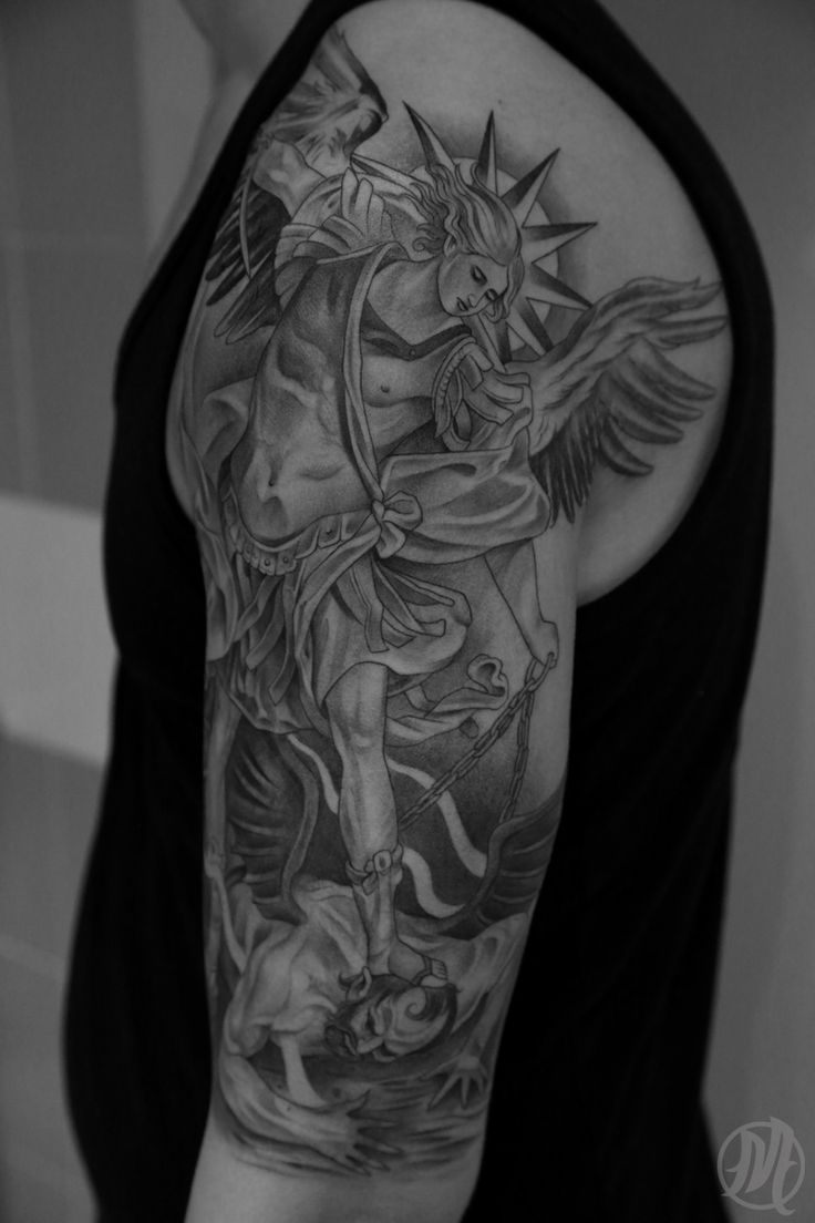78 best images about Catholic tattoos on Pinterest ...