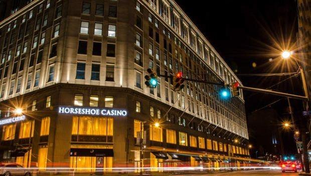 Ohio Casinos Mixed on Allowing E-Cigarettes - http://www.vapesquad.com/ohio-casinos-mixed-on-allowing-e-cigarettes/