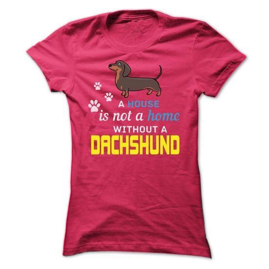 DACHSHUND_HH - #tee shirt #embellished sweatshirt. TAKE IT => https://www.sunfrog.com/Pets/DACHSHUND_HH-Ladies.html?68278