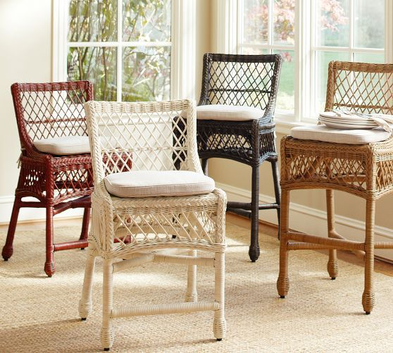 16 Best Kitchen Chairs Images On Pinterest