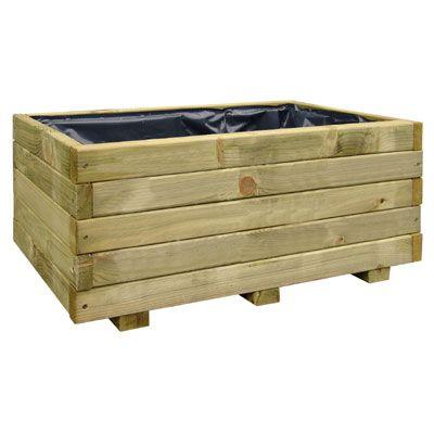 les 25 meilleures id es concernant jardiniere castorama sur pinterest castorama jardin. Black Bedroom Furniture Sets. Home Design Ideas