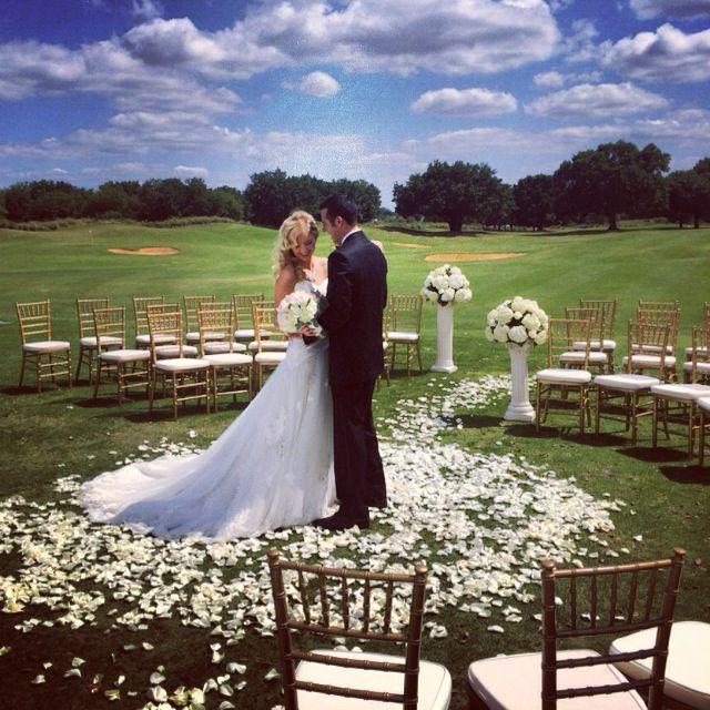 Florida Wedding Venues Destination Weddings Orlando