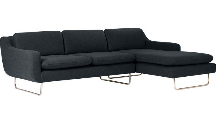 17 Best Ideas About Modular Corner Sofa On Pinterest
