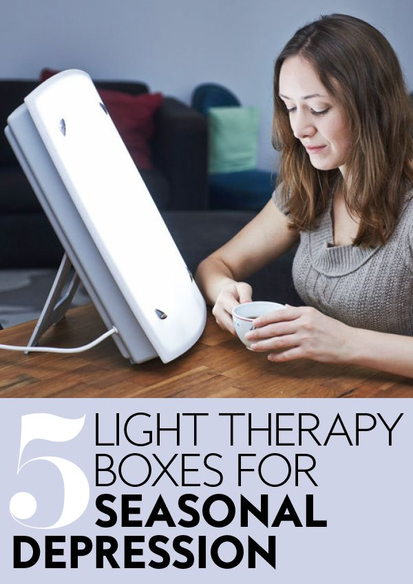 Best 25 Light Therapy Ideas On Pinterest Winter Day