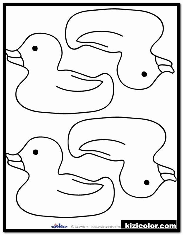 Pin On Coloring Pages Adult For Stress
