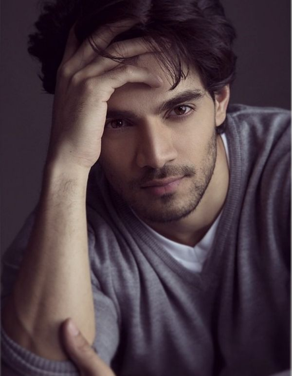Sooraj Pancholi: My sister keeps calling me two weeks prior to my birthday asking me what I would like to have on my birthday!