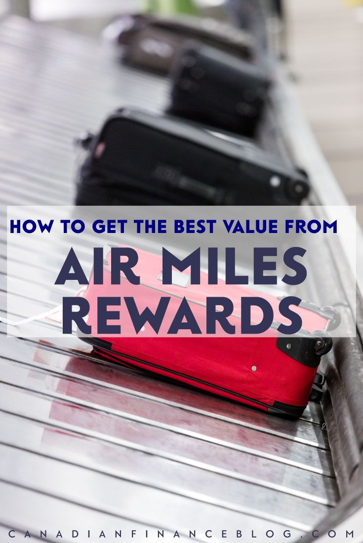 A look at how I get the best value from Air Miles rewards by using the BMO Gold Air Miles Master Card and shopping at Safeway, Shell, Rona and Staples.