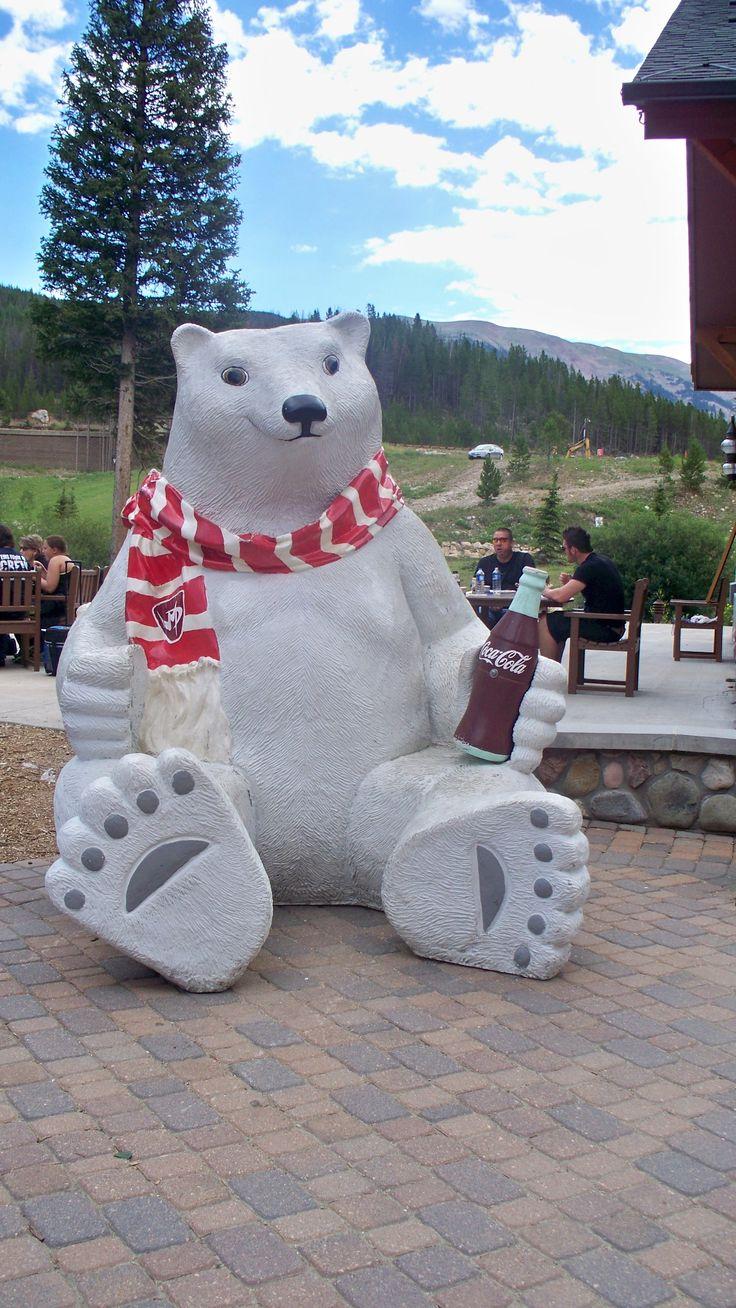 Evryone loves Winter Park, Colorado!   https://www.staywinterpark.com/  #VacationsInc #WinterParkCO