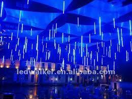 Some beautiful LED lights.
