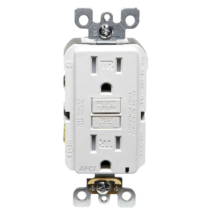 205 best Fix it - Electrical and tips images on Pinterest ...