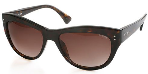 9576d45d7ff Oakley Prescription Sunglasses India « Heritage Malta
