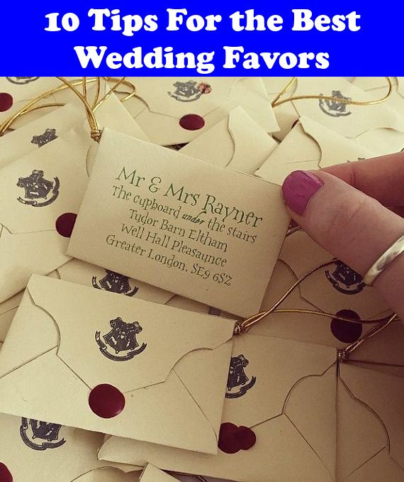 Wedding Favors How Important Are They How Much Do We Spend For Wedding Favors What Is The Filipino Wedding Souvenirs Diy Wedding Favors Best Wedding Favors