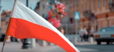 Polska będzie mocarstwem? Niesamowite proroctwo!