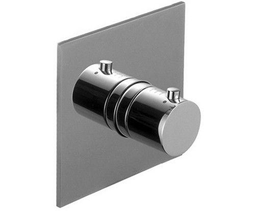 Fantini UnterputzThermostat für Dusche 4800B 3900A