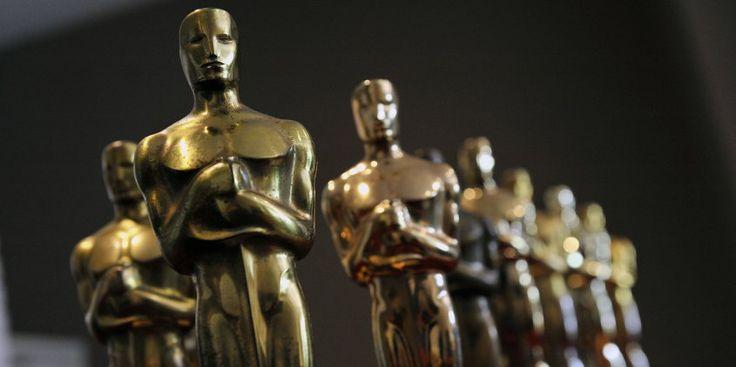 Nominados a los Oscar con pocas sorpresas A un mes y medio de la ceremonia ya se conocen los elegidos para los premios de la Academia, con El renacido como gran candidata