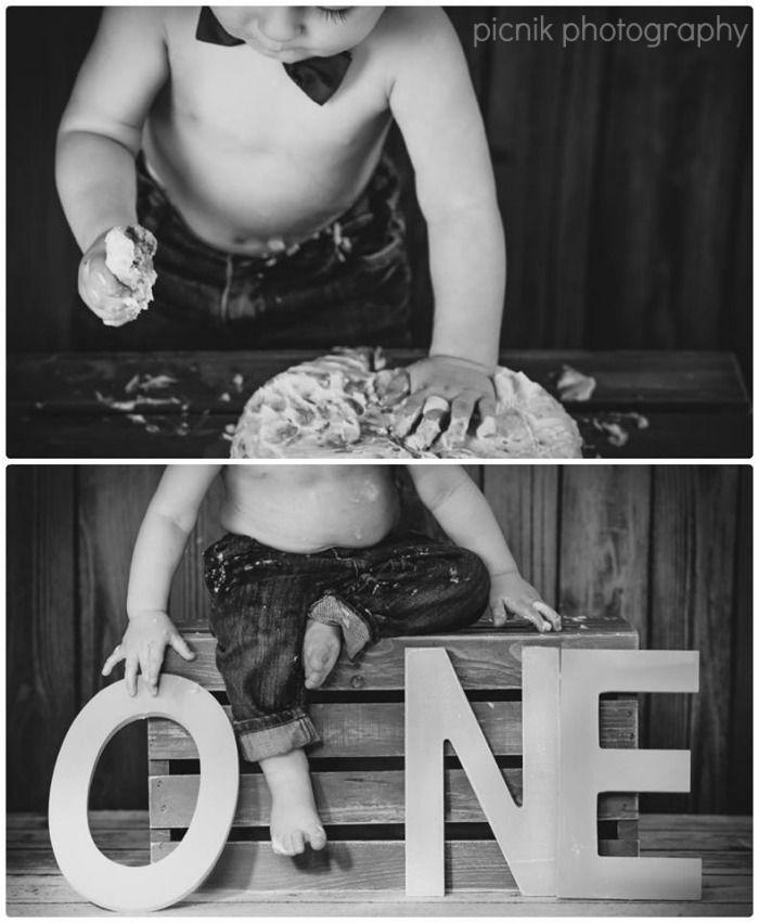 Best 25+ Boy Birthday Photography Ideas On Pinterest