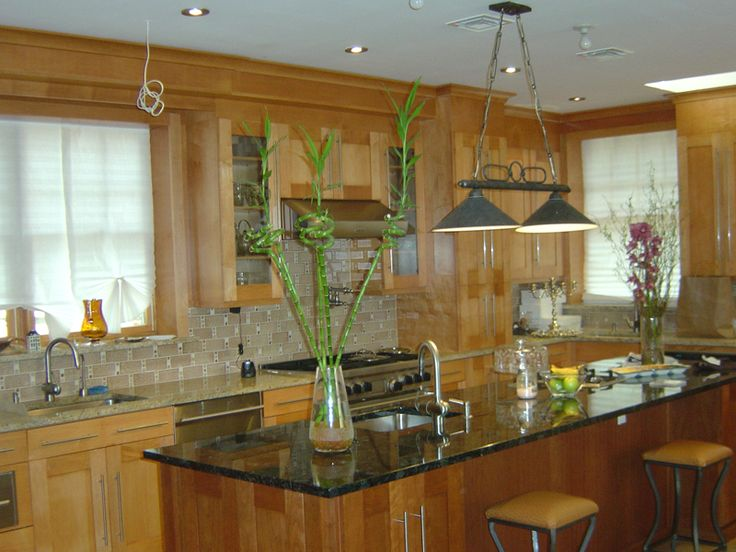 29 best Kitchen Cabinet Design Ideas images on Pinterest