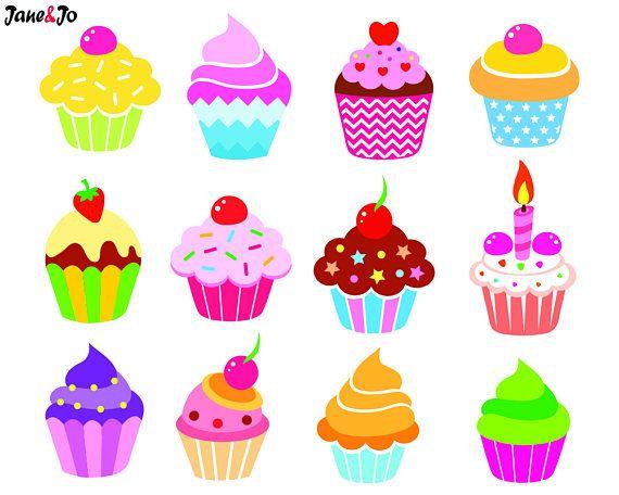 Cupcake SVG,Cupcake Svg Cutting Files,cupcake vector,Cupcake svg cutting files,Sweet Cupcake SVG,Cupcake svg for cricut,Dessert Cup cake svg