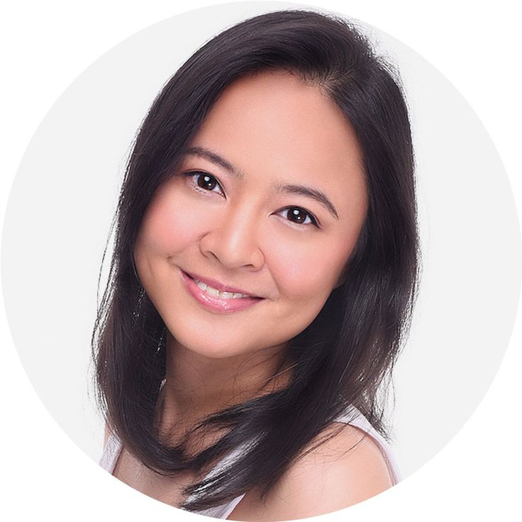 Hana Nadira is an actor, voice talent, and composer fully committed to the  art of storytelling. She first caught the theater bug after watching Hip  Hopera back in the Actor's Studio, Plaza Putra. At 16, Hana joined an  acting class under Pauline Furlong and later on enrolled in American  Acade